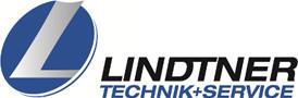 Technik&Service Robert Lindtner