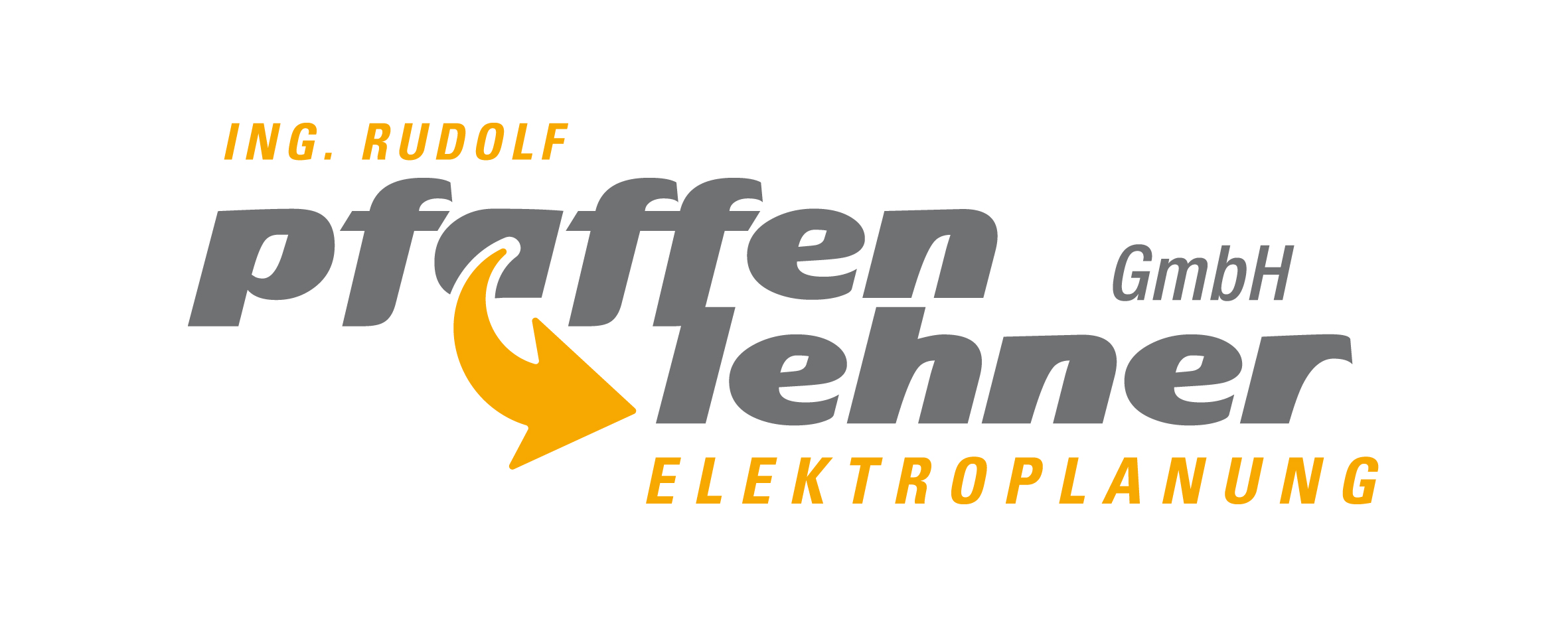 Ing. Rudolf Pfaffenlehner GmbH